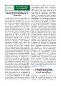 Veille Technologique - Décembre 2011 - Tunisie industrie - Page 2