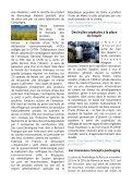 Veille Technologique - Décembre 2011 - Tunisie industrie - Page 3
