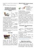 Veille Technologique - Décembre 2011 - Tunisie industrie - Page 4