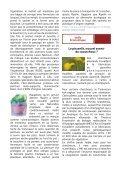 Veille Technologique - Décembre 2011 - Tunisie industrie - Page 6