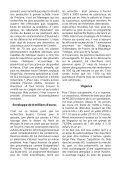 Veille Technologique - Décembre 2011 - Tunisie industrie - Page 7