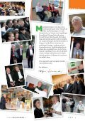 FORUM BACHAKADEMIE - Internationale Bachakademie Stuttgart - Seite 3