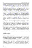 Seasonal evolution of water status after outplanting of two ... - Page 2