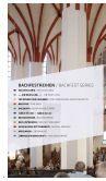 DONNERSTAG - Bach-Archiv Leipzig - Seite 4