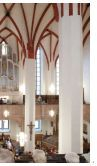 DONNERSTAG - Bach-Archiv Leipzig - Seite 5