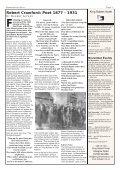 Download - Bannockburn Community Website - Page 3