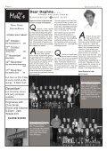 Download - Bannockburn Community Website - Page 4