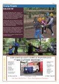 Download - Bannockburn Community Website - Page 7