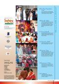 Head of State - India Club, Dubai, UAE - Page 5