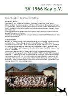 Kayinside_SV Tüßling - Seite 5