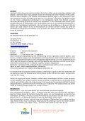 Gran Paradiso - Bergsportreizen - Page 2