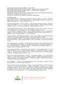 Gran Paradiso - Bergsportreizen - Page 4