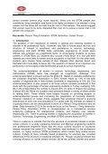 1250 - SEFI - Page 2