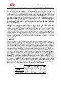 1250 - SEFI - Page 3