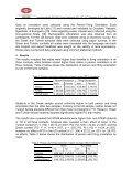 1250 - SEFI - Page 4
