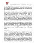 1250 - SEFI - Page 7