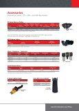 CLK Series Air Chain Hoist - Trifecta Industries - Page 5