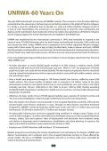 The European Commission and UNRWA - Page 7