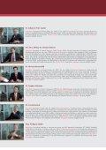 Attorneys - KWR - Page 3