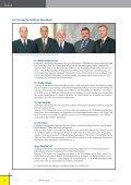 Geschäftsbericht - Raiffeisen Zentralbank Österreich AG - Seite 6