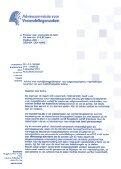Advies-ACVZ-NR33-2011 - Page 4