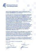Advies-ACVZ-NR33-2011 - Page 5