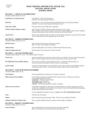Non resident application for lifetime hunting and fishing for Wv hunting and fishing license