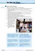 Kursbuch 1 www.deutsch-online.ru - Seite 7