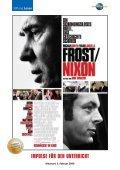 frost/nixon - SCHULKINO.at - Seite 3