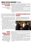 frost/nixon - SCHULKINO.at - Seite 5