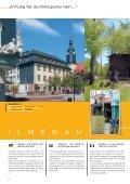 ILMENAU ILMENAU - Thüringer Städte - Page 2