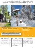 ILMENAU ILMENAU - Thüringer Städte - Page 3