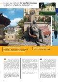 ILMENAU ILMENAU - Thüringer Städte - Page 4
