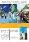 ILMENAU ILMENAU - Thüringer Städte - Page 5