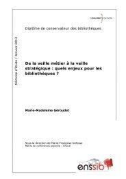 60358-de-la-veille-metier-a-la-veille-strategique-quels-enjeux-pour-les-bibliotheques
