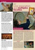 fait son cinéma - Université de La Rochelle - Page 3