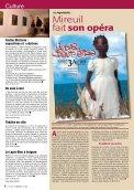 fait son cinéma - Université de La Rochelle - Page 5
