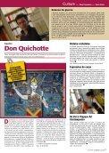 fait son cinéma - Université de La Rochelle - Page 6