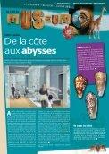 fait son cinéma - Université de La Rochelle - Page 7