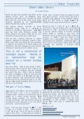 St Mary's Messenger - Spring 2014 - Page 7