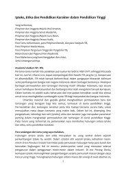 sambutanRektorDiesNatalis2012.pdf - ITB