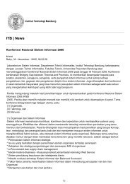 Download as PDF - ITB