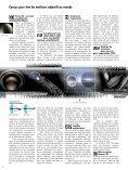 AF 50 f1.4 - José Miro Del Valle - Page 2