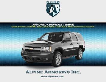 bulletproof-car-chev.. - Alpine Armoring Inc.
