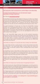 Untitled - Geburtshilfe im Dialog - Seite 2