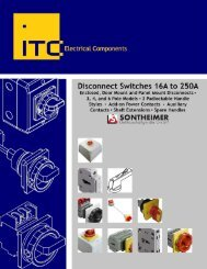 EB-21012-3 Disconnects Switches - Email.pdf