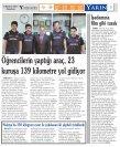 Ankara 3 Haziran 2013 - Page 3