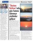 Ankara 3 Haziran 2013 - Page 4