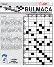 Ankara 3 Haziran 2013 - Page 5