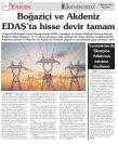 Ankara 3 Haziran 2013 - Page 6